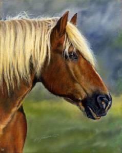 HorseHead.jpg.w300h377