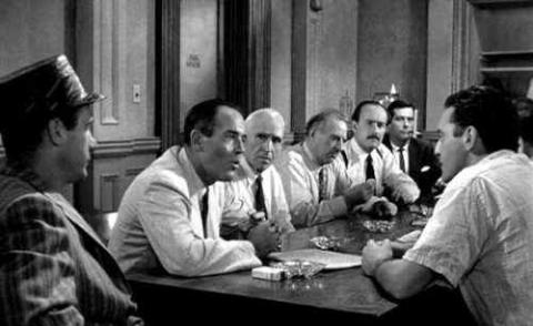 12-Angry-Men-4