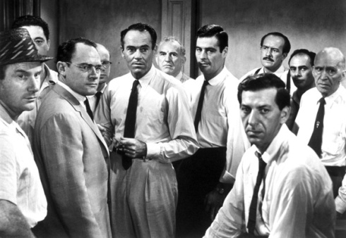 12_angry_men_movie_image
