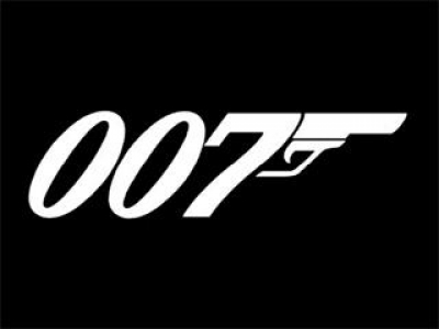 14571_a-look-back-at-the-history-of-bond-james-bond