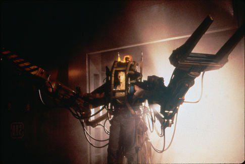 aliens-1-sigourney-weaver-ellen-ripley