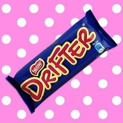 Drifter (1)