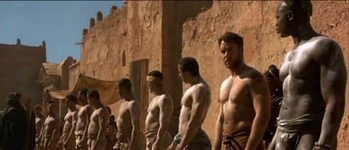 gladiator18