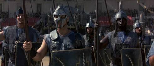 gladiator25
