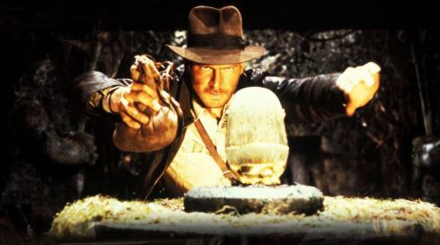 Indiana-Jones-Raiders-Lost-Ark-1605
