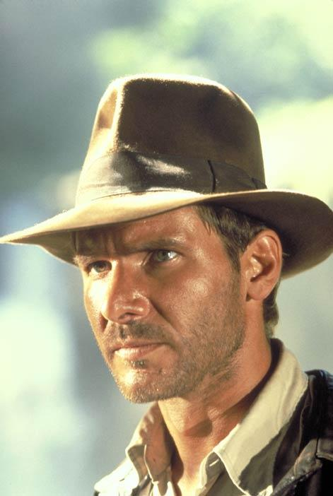 indiana_jones_wearing_his_hat