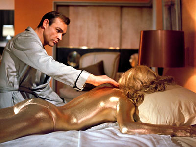 james-bond-goldfinger