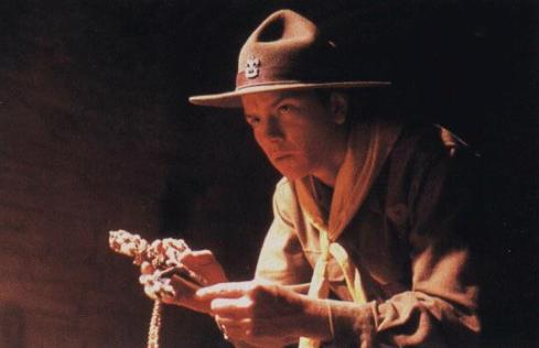 young_indiana_jones