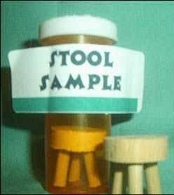 stool-sample