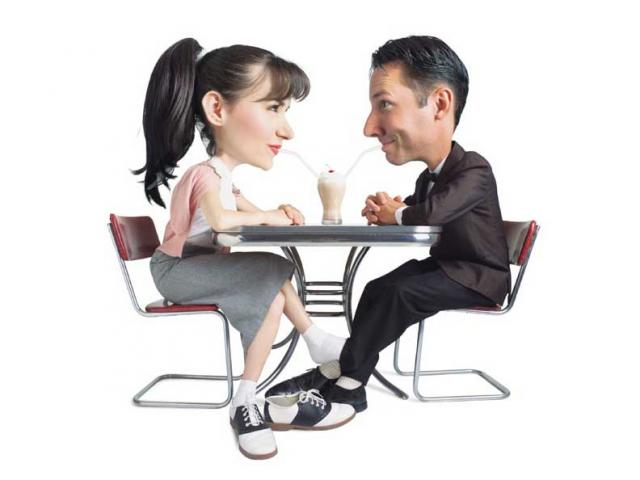 how to survive a blind date 6 ways to break the ice on a blind date with the new guy if you are sitting at home lonely just because you don't have a date or have refused a date, chances are you.