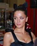 Julia Kavtaradze