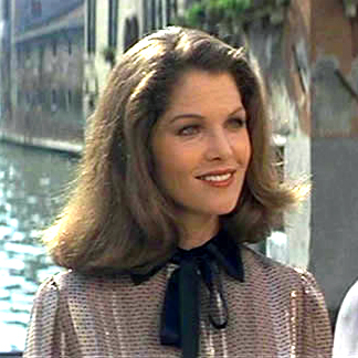 lois chiles moonrakerlois chiles photos, lois chiles interview, lois chiles moonraker, lois chiles pictures, lois chiles don henley, lois chiles feet, lois chiles net worth, lois chiles imdb, lois chiles today, lois chiles hot, lois chiles dallas, lois chiles measurements