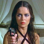 barbara bach anya triple x james bond spy who loved me