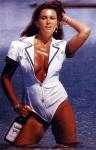 Caroline Munro Hot (30)