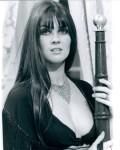 Caroline Munro Hot (35)