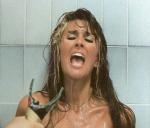 caroline munro shower attacked