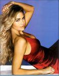 Denise-Richards (3)