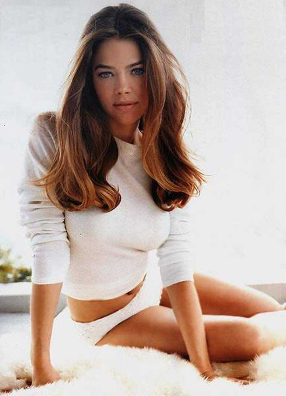 Sexy pictures of denise richards