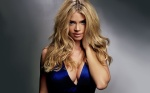 Denise Richards Hot (19)