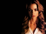 Denise Richards Hot (29)