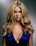 Denise Richards Hot (3)