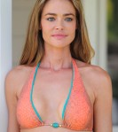 Denise Richards Hot (42)