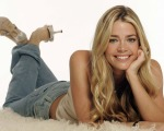 Denise Richards Hot (47)