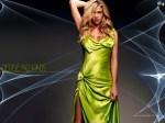Denise Richards Hot (8)