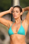 Denise Richards Exclusive