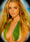 Denise Richards Hot Bikini (6)