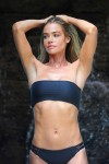 Denise Richards Hot Bikini (9)