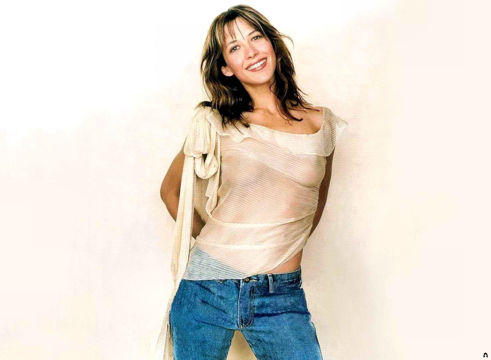 image Best of sophie marceau
