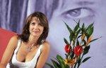 Sophie Marceau Elektra King James Bond World is Not Enough