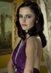 Vesper Lynd Eva Green Casino Royale James Bond