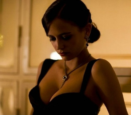 casino royale vesper