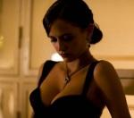 Bond Eva Green Vesper Lynd Casino Royale
