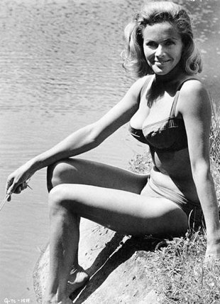 honor blackman wikihonor blackman bridget jones, honor blackman 2015, honor blackman imdb, honor blackman, honor blackman avengers, honor blackman biography, honor blackman wiki, honor blackman photos, honor blackman columbo, honor blackman wikipedia, honor blackman now, honor blackman measurements, honor blackman sitcom, honor blackman net worth, honor blackman hot, honor blackman images, honor blackman midsomer murders