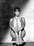 Sophie Marceau (4)