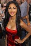 Nicole Scherzinger Hot (30)