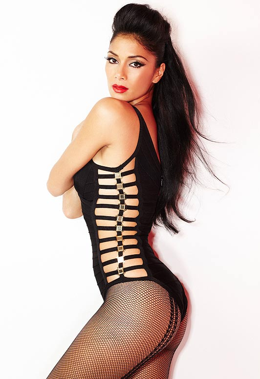 Hot or Not - Page 2 Nicole-scherzinger-hot-411