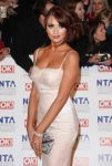 Amy Childs Hot National Television Awards (3)