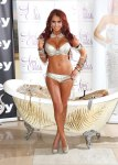 Amy Childs Hot Sexy