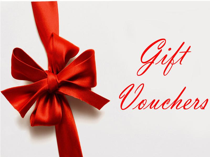 gift voucher 21st century boy