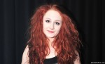 Janet Devlin Hot