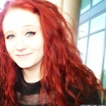Janet Devlin 2012 Hot (3)
