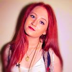Janet Devlin (6)