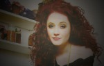 Janet Devlin Hot (2)