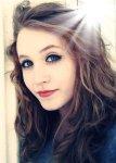 Janet Devlin Hot (6)