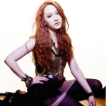 Janet Devlin Hot (7)