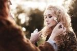 Janet Devlin Hot Album Website Photo (4)